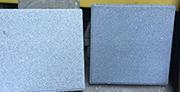 生态透水砖有哪些特性有以下优点