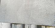 透水砖的施工中应该去怎样去做才能垫层砂