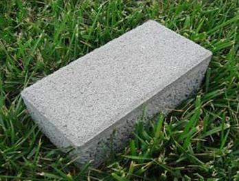 重庆混凝土透水砖