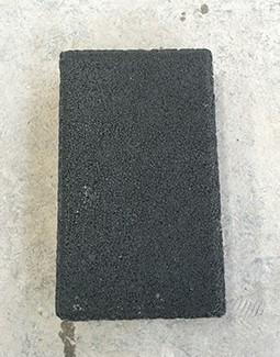 重庆250㐅150透水砖