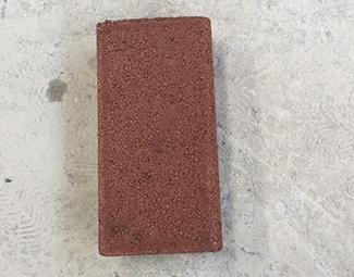 230X115透水砖