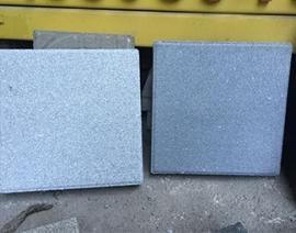 成都300x300生态砖