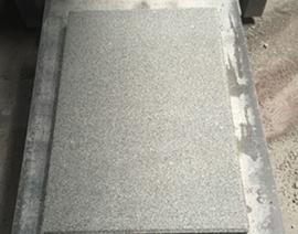 成都400X600生态砖