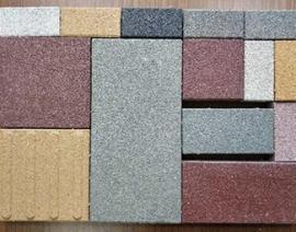 陶粒生态砖