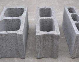 混凝土生态砖